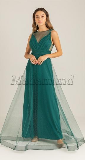 Платье AR2547