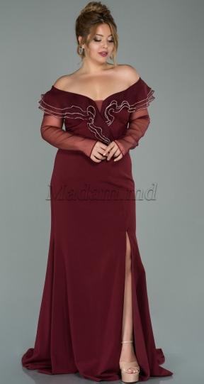 Платье ER1145