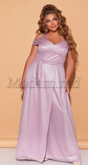 Платье VM1418R