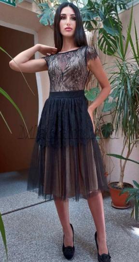 Evening Dress DR2456