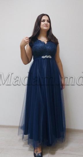 Evening Dress IP4578