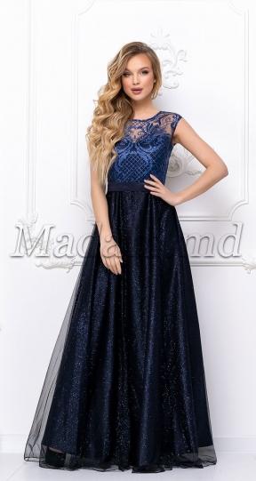 Платье TR20045