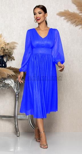 Evening Dress DR4521