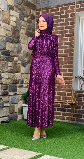 Платье SW1247