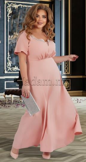 Платье MT44963