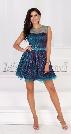 Платье TR5043