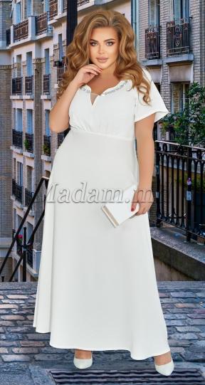 Evening Dress MT449611