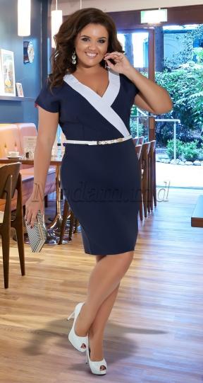 Evening Dress MT3659