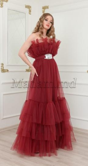 Платье NR3080