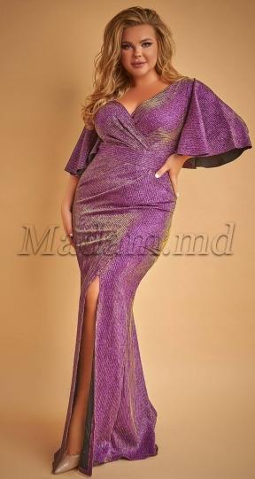 Платье RE1256