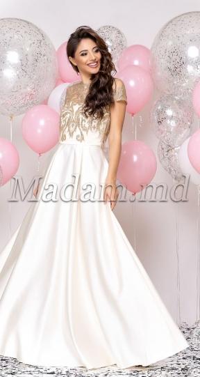 Платье TR20020