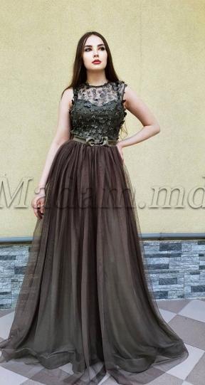 Evening Dress TJ2548
