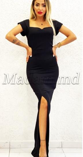 Evening Dress TK7458